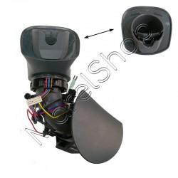 Snodo elettrico SP530 (per...