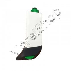 Serbatoio SP600/600S
