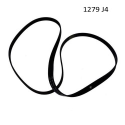 Cinghia 1279 J4