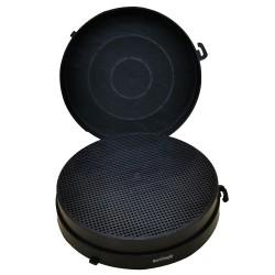 Kit 2 PZ filtri carbone...