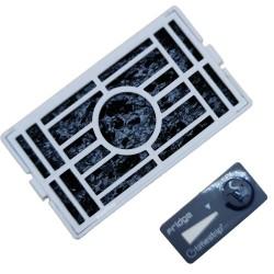 Filtro antibatterico Whirlpool