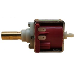 Elettropompa pompa 48W...