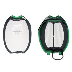 Sportello unità filtro VK150