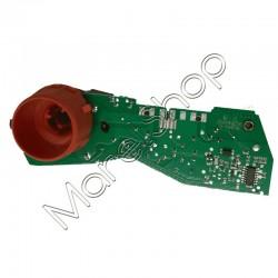 Scheda elettronica VK136