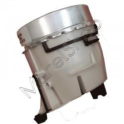 Motore VK135/136