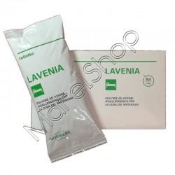Polvere per materassi Lavenia