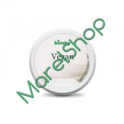 Bimby stick Vegan TM5