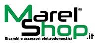 MAREL s.a.s. di Mariano MAURO