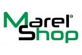 Marel Shop